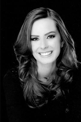 Gabriela De Bassi