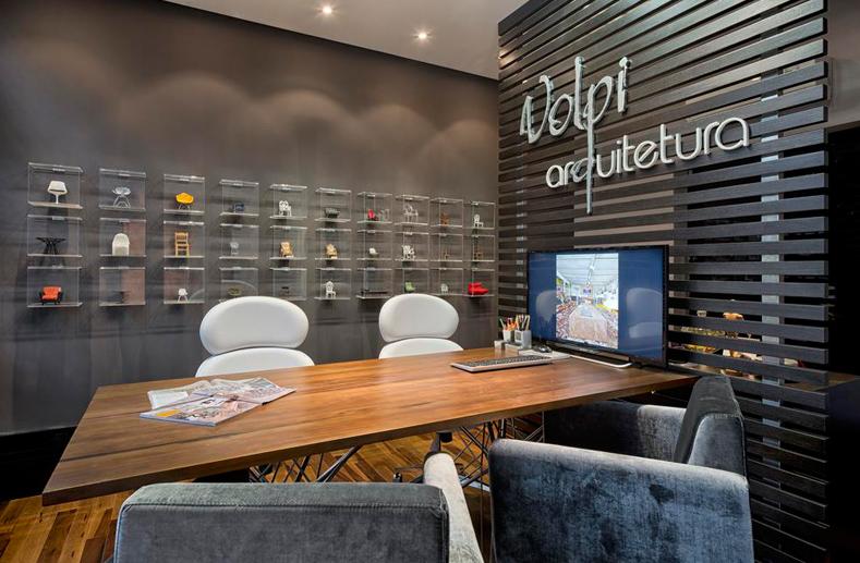 HD wallpapers curso de decoracao de interiores