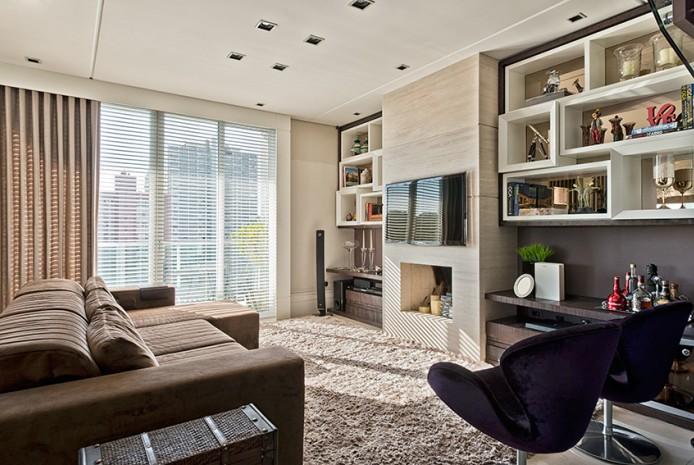 Apartamento  Merc�s - Residencial